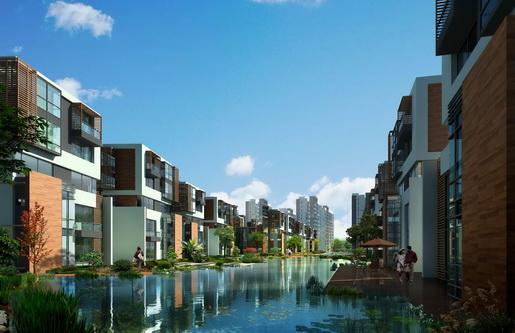奥意建筑工程设计有限公司